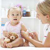 Un nouveau vaccin contre les infections à pneumocoques