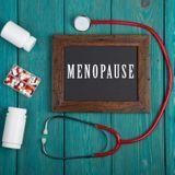 Prendre en charge sa ménopause