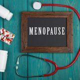 Les traitements de la ménopause