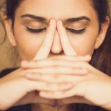 Consultations et urgences céphalées (migraines) en zone 4 - Sud-Est