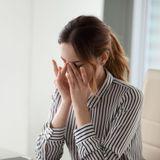 La migraine au quotidien