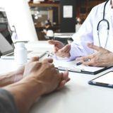 Migraine : qui consulter ?