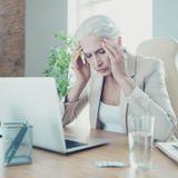 Migraine : quand envisager un traitement de fond ?
