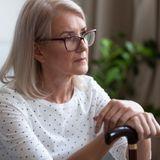 Le traitement non-médicamenteux de l'arthrose
