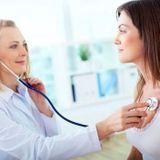 Au-delà de Carmat, d'autres innovations pour les malades du coeur