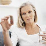 Cancer de l'ovaire avancé : vers une association de thérapies ciblées?
