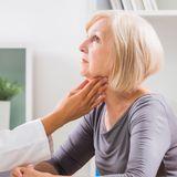 Cancers ORL : comment reconnaître les symptômes ?