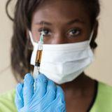 Coronavirus : les intentions de vaccination en baisse en France