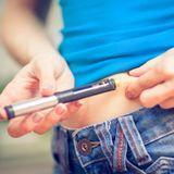 Diabète de type 2 : la fin des injections d'insuline grâce à un nouveau traitement ?