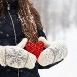 Grand froid : prenez soin de votre cœur !