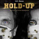 """""""Hold-up"""" : quatre académies scientifiques dénoncent un """"bric-à-brac d'inepties"""""""