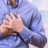 L'exposition, même faible, aux métaux lourds augmenterait le risque de maladies cardiaques