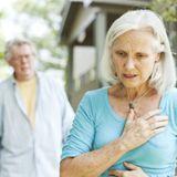 La méconnaissance de l'insuffisance cardiaque est alarmante