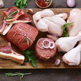La viande blanche, aussi mauvaise que la viande rouge pour le cholestérol