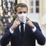 Coronavirus : les masques DIM sont-ils toxiques ? Le verdict de l'Anses