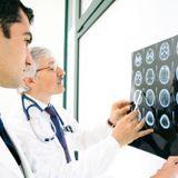 La migraine associée à un risque accru d'AVC après une intervention chirurgicale