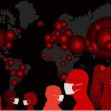 Variant Covid : liste, symptômes, cas en France