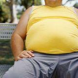 Obésité : après chirurgie, le diabète disparaît bien avant la perte de poids