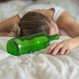 Plan Addiction 2018-2022 : pas de mesures ambitieuses sur l'alcool