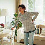 Maladie de Parkinson : Le cas particulier des patients jeunes