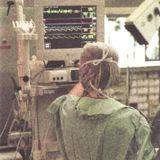 L'espoir des thérapies cellulaires