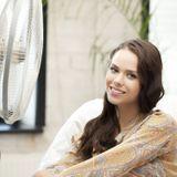 Qualité de l'air intérieur : de multiples enjeux