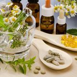 Les médecines douces contre la polyarthrite rhumatoïde