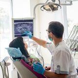 Agénésie dentaire : quels traitements ?