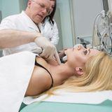 Chirurgie de la thyroïde : quelles sont les indications ?