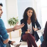 Quand consulter un conseiller conjugal et familial ?