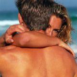 Amours de vacances : durée limitée ?