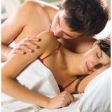 Le massage sensuel au coeur des ébats!