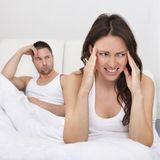 Les 10 choses à ne pas dire à son conjoint