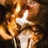 Petite bibliographie sélective du baiser