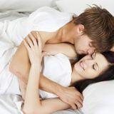 Avoir plus de rapports sexuels ne rend pas forcément plus heureux