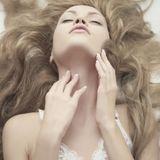 Méditation orgasmique : le plaisir méditatif au bout des doigts