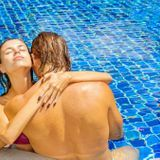 Pourquoi il est dangereux de faire l'amour dans l'eau