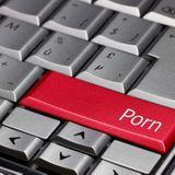 Porno, un dossier classé X