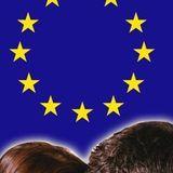Les européens votent OUI...pour sexualité plus épanouie