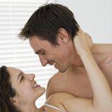 La sexualité masculine expliquée aux femmes