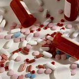 Du bon usage des traitements médicamenteux