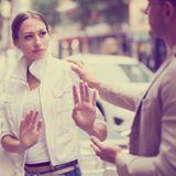 Le harcèlement sexuel, qu'est-ce que c'est ?