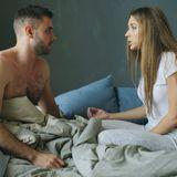 """Consentement dans le couple : """"Céder ou subir, ce n'est pas consentir"""""""