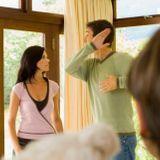 Un soutien sur mesure pour les femmes victimes de violences conjugales
