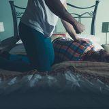 Les violences conjugales en chiffres