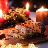 Les repas de Noël dans le monde