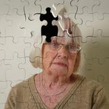 Alzheimer : 5 signaux pour détecter la maladie