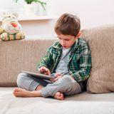 Confinement : quelles conséquences sur la motricité des enfants ?