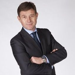 Dr Christophe Lequart
