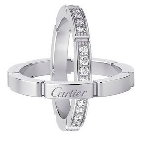 Alliance Cartier